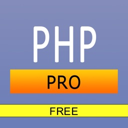 PHP Pro FREE