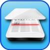 快速扫描:快速扫描文档收据成可读的JPG及分享