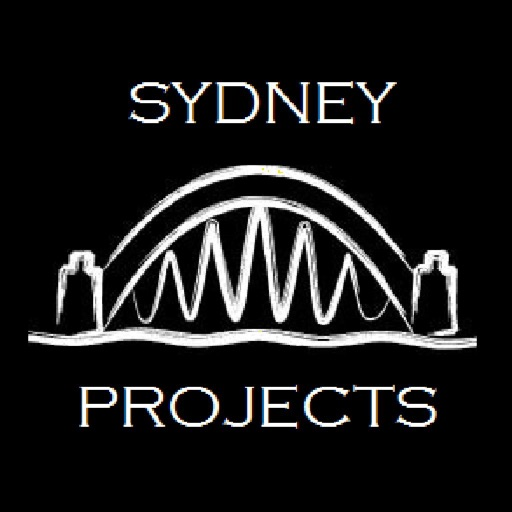 Sydney Projects