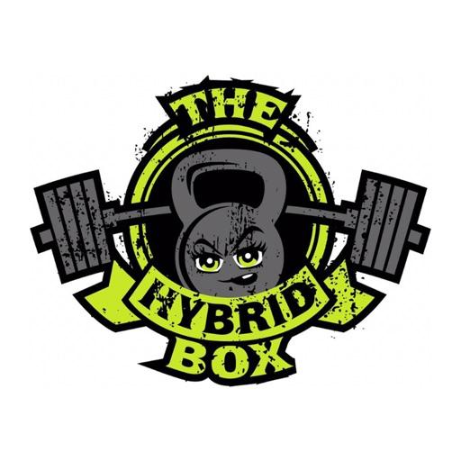 The Hybrid Box