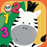 Codes for Zoo World Count and Touch- Young Minds Playground for Toddlers and Preschool Kids Hack
