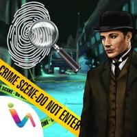 Codes for Hidden Crime Case Investigation Hack