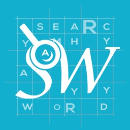 Word Search 2 - find words, complete quests and share it with friends