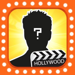 Quiz Word Hollywood Actor Edition - Guess Pic Fan Trivia Game Free