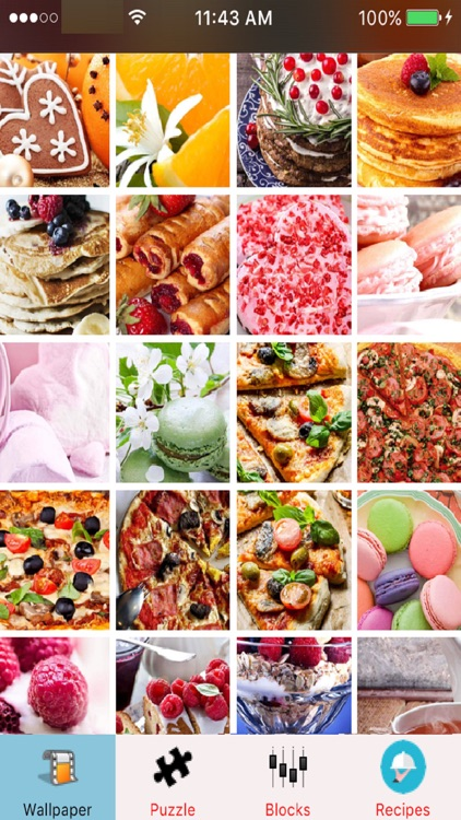 Food Wallpapers Hq Delicious Dishes Food Desserts Drinks Background Hd Food Recipes By Janice Ong