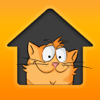 Spitogatos.gr - houses, apartments, property ads in Greece