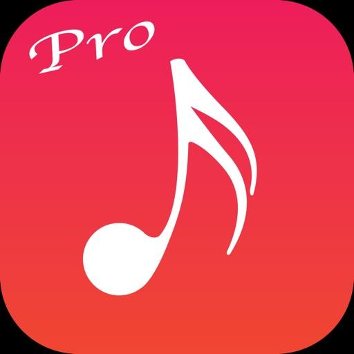 Free Music Pro - Unlimited Online Streamer Music & Offline Music