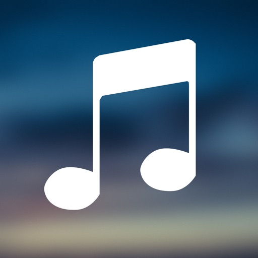 Music Mp3 - Free Music Streamer & Offline Music Player | Apps | 148Apps
