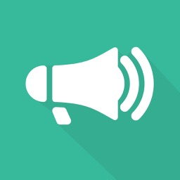 Bim! send funny sounds to your friends, using the push notification