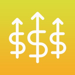 Currency Converter and Calculator Pro