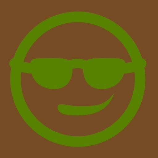 Free Top Smiles Ringtones