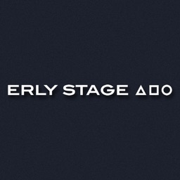 ERLY STAGE