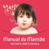Manual da Mamãe