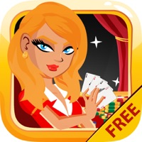 Codes for Blackjack Card Casino 21 Free - Las Vegas Edition Hack