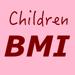 141.儿童 BMI 计算机 - 体重管理,体重控制