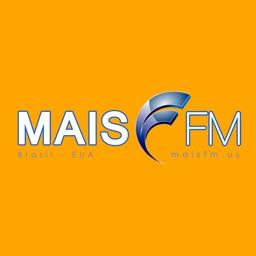 MAIS FM - Brasil / EUA