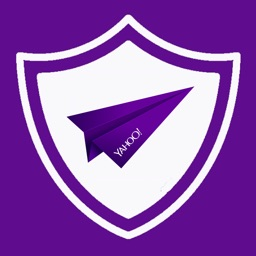 Password Lock System for Yahoo