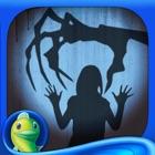 Phantasmat: Terreur sur Oakville - Un jeu d'objets cachés mystérieux (Full) icon