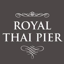 Royal Thai Pier