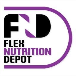 Flex Nutrition Depot