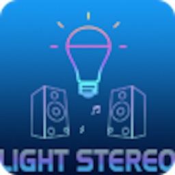 LightStereo