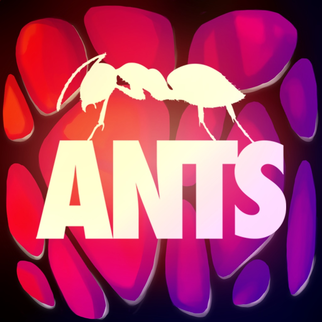 ANTS - THE GAME hack