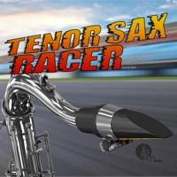 Tenor Sax Racer Hack Resources Generator online