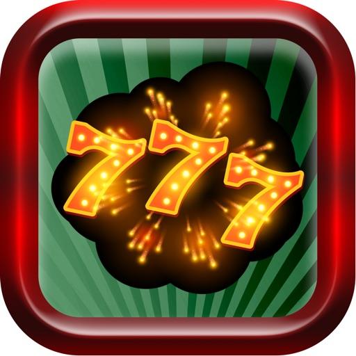FREE Vegas Styled Original Slot Machines