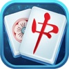 Mahjong _!