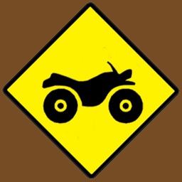 ATV Trails: Where U Ride At?