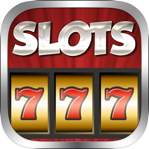 777 All Slots A King Avalon  Casino Slots Game - FREE Slots Machine