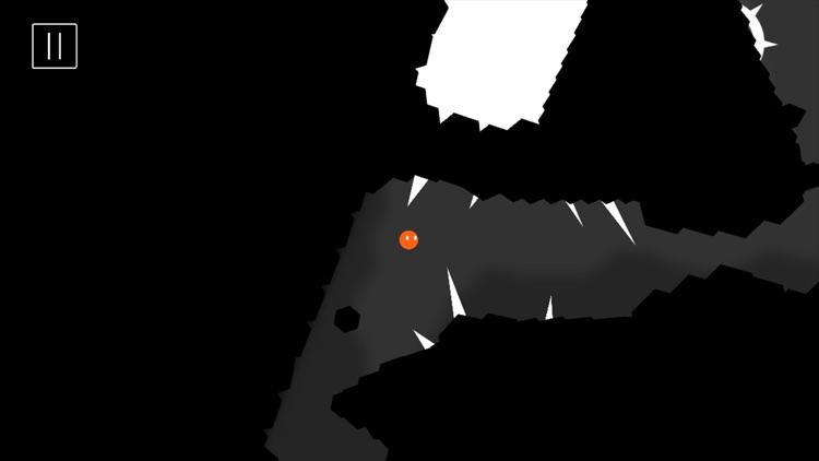 MAJUSCULA screenshot-0