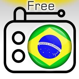 Brazil radio live player - Stream the best Brazilian and latino radio stations
