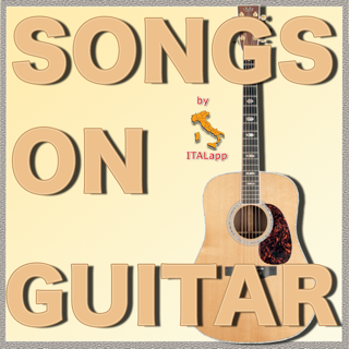 Electric Guitar Songs On The App Store