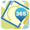 定位通365 - 云端远程手机追踪,行踪记录,防止人口失踪