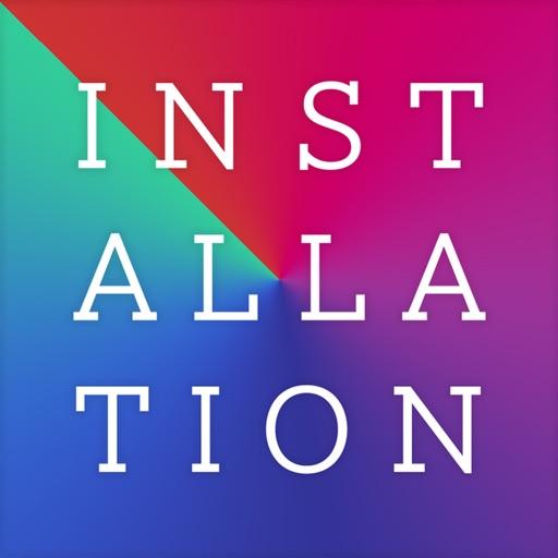 Installation Mag