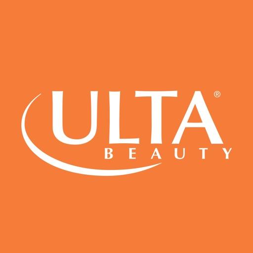 Ulta Beauty for iPad