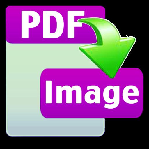 PDF to Image MX