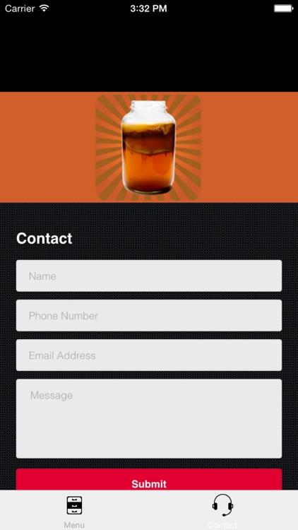 KOMBUCHA Made Easy! How to Make Kombucha Tea - Your First Home Brew With Probiotics screenshot-4