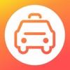 51养车-汽车保养美容加油洗车正品轮胎养车专家资讯攻略,一站式资讯服务平台