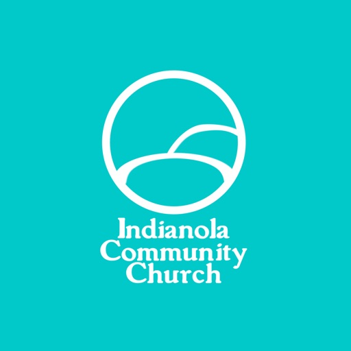 Indianola Community Church