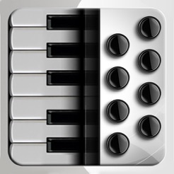 Accordion Free on the App Store