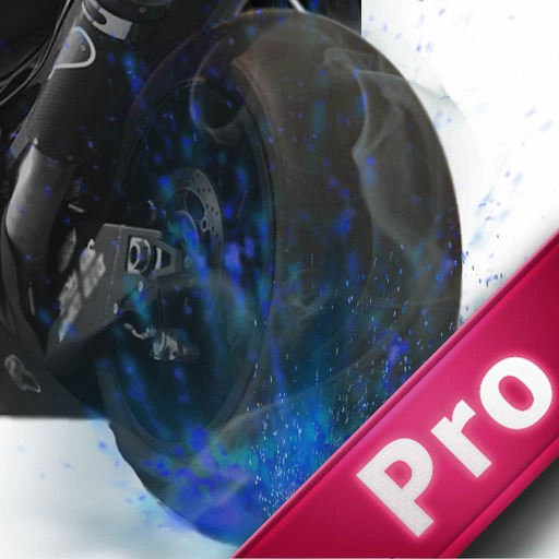 A Torque Burning Pro - Extreme Speed Amazing