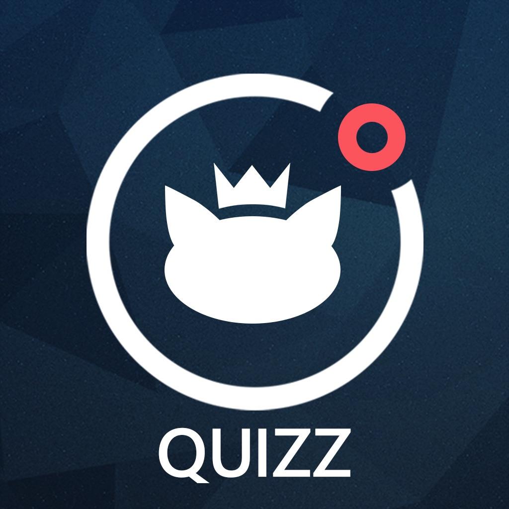 Askking - Quiz game and duels between friends hack