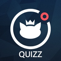 Codes for Askking - Quiz game and duels between friends Hack