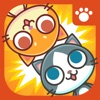 Cats Carnival - Fun 2 Player Multiplayer Games Ranking