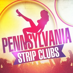 Pennsylvania Strip Clubs & Night Clubs