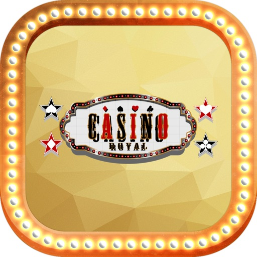 Ultimate Scatter Billionaire GAME - FREE SLOTS MACHINE!!!!!