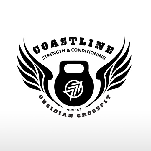 Coastline Strength