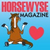 Horse Wyse Magazine - Australia's No.1 Horse Magazine for teen and tweens Reviews